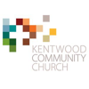 Kentwood Community Church