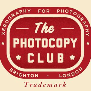 Profile picture for THE PHOTOCOPY CLUB
