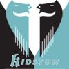 Kidston.TV