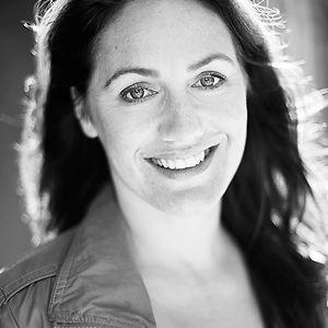 Profile picture for NatalieSisson