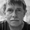 Finn Køhler Hansen