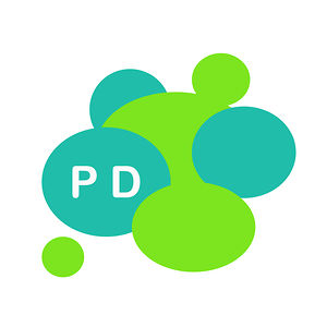 Profile picture for Pirmā Doma