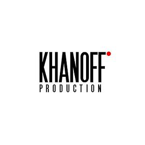 Profile picture for Khanoff Production