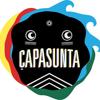 Capasunta