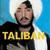 Mahmood Fazal
