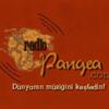 RadioPangea