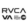 RVCA Australia