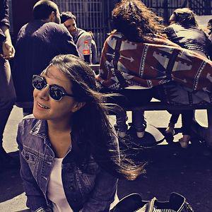 Profile picture for Pia Hakko