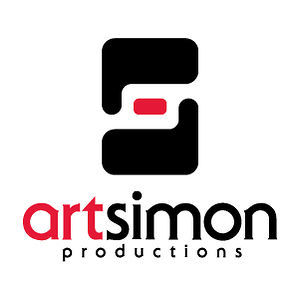 Profile picture for Art Simon Productions