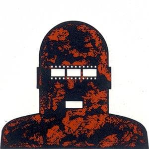 Profile picture for Spot Welders