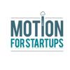 Motion4startups