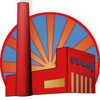 Filmfabrik