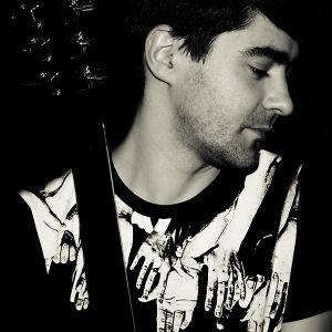 Profile picture for Piotr Bargiel