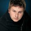 Dalibor Mitkovski