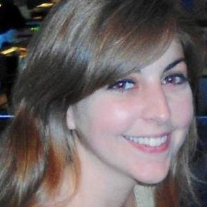 Profile picture for Aine Pennello