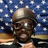 Smoke E - 8thLight Productions