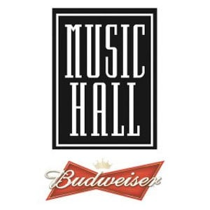 Profile picture for Music Hall Barcelona