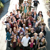 UBC FILM STUDENTS VIDEO SHARE