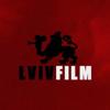 Lvivfillm