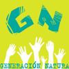 Generación Natura