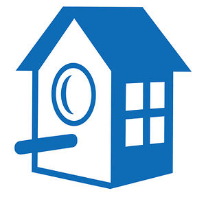 Profile picture for HomeAway