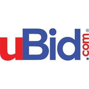 Profile picture for uBid com