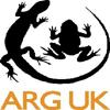 ARG UK