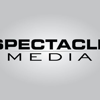 Spectacle Media