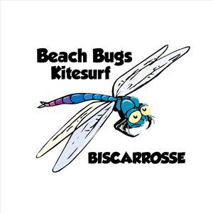 Profile picture for BeachBugs Kitesurf