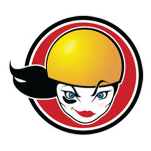 Profile picture for Minnesota RollerGirls