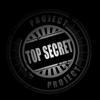 Project Top Secret