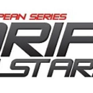 Profile picture for Drift Allstars