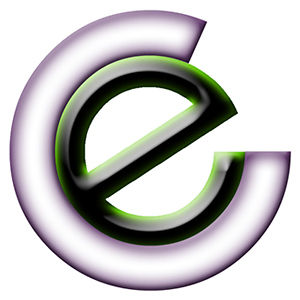 Profile picture for CE Solutions, Inc.