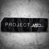 PROJECT M80