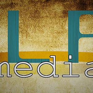 Profile picture for LP Media
