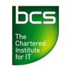 BCS Kent Branch