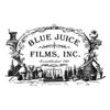 Blue Juice Films, Inc.