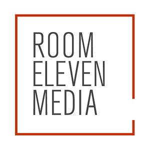 Profile picture for Room Eleven Media