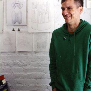 Derick Melander On Vimeo