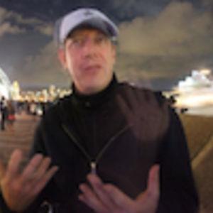 Profile picture for brad miller
