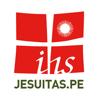 Jesuitas del Perú