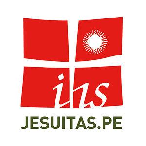 Profile picture for Jesuitas del Perú