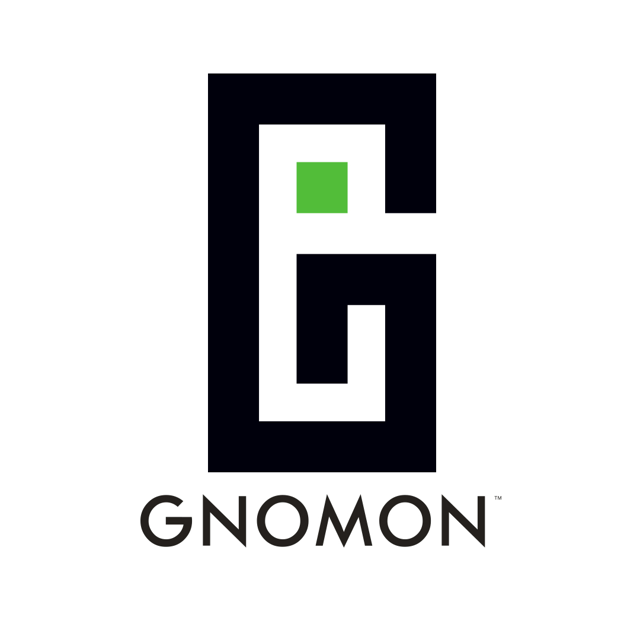 Gnomon Campus Map.Gnomon On Vimeo