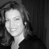 Beth Aranda