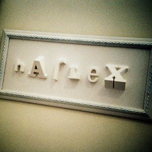 Profile picture for Harlex Leather
