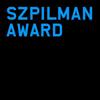 Szpilman Award