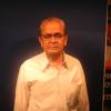 S.V Srinivasan