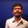 Satya Rajua