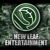 New Leaf Entertainment
