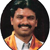 Srinivas Chundu